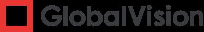 logo globalvision