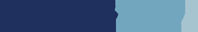 ProofTech SRL Retina Logo