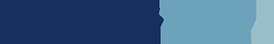 ProofTech SRL Logo