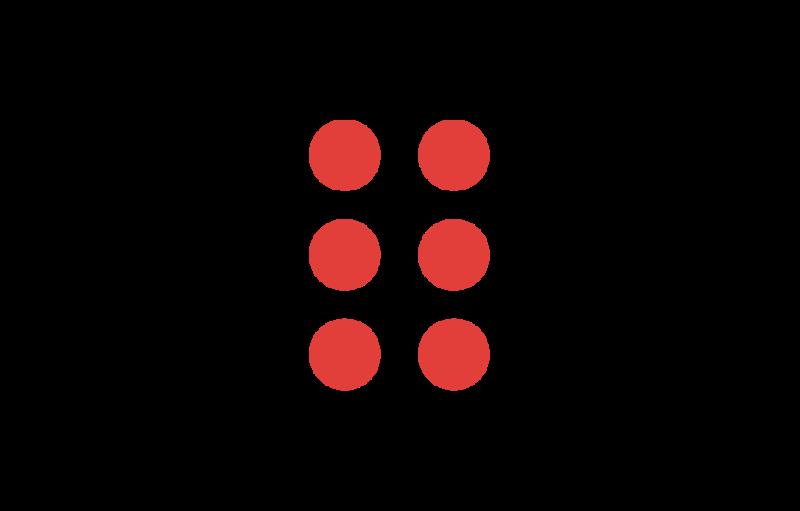 verifica braille con Globalvision